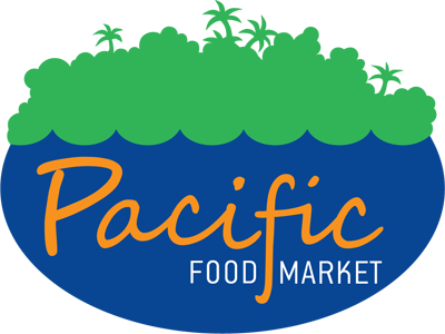 Pacific Food Market